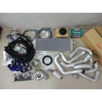 HKS GT SUPERCHARGER PRO KIT S2000 AP1/AP2