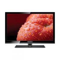 Crown 16C01 Τηλεόραση LED