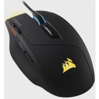 Corsair Sabre Optical Gaming Mouse CH-9303011-EU