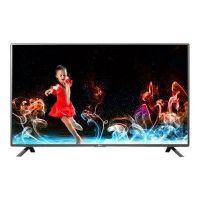 LG 32LX320C Ξενοδοχειακή Τηλεόραση LED