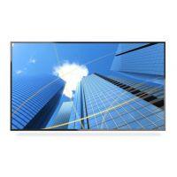 Nec MultiSync E506 Digital Signage Monitor
