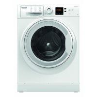 Hotpoint-Ariston NS 823C W EU Πλυντήριο Ρούχων