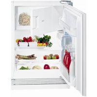 Ariston-Hotpoint BTSZ 1632/HA Εντοιχιζόμενο Μονόπορτο Ψυγείο