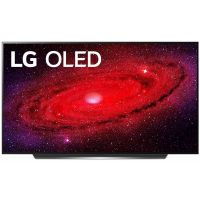 LG OLED77CX6LA Ultra HD Smart OLED Τηλεόραση