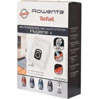 Rowenta ZR200520 Hygiene Σακούλες Σκούπας