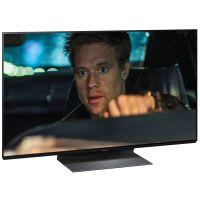Panasonic ΤΧ-65GΖ1000Ε Ultra HD Smart OLED Τηλεόραση