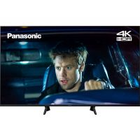 Panasonic  TX-40GX700E Ultra HD Smart Τηλεόραση LED
