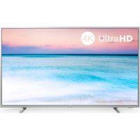 Philips 43PUS6554/12 Ultra HD Smart Τηλεόραση LED