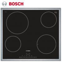 Bosch PKE645FN1E Αυτόνομη Κεραμική Εστία