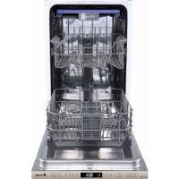Arielli ADW8-7714G Εντοιχιζόμενο Πλυντήριο Πιάτων