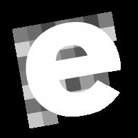 Edbak CH5-B Μεταλλικό Ράφι για Κάμερα