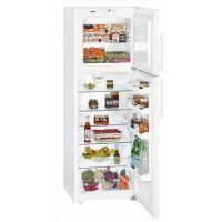 Liebherr CTP 3316 Δίπορτο Ψυγείο