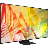 Samsung QE65Q90TATXXH Ultra HD Smart QLED Τηλεόραση