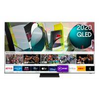 Samsung QΕ65Q950ΤSΤΧΧΗ Ultra HD 8Κ Smart QLED Τηλεόραση