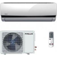 Finlux FDCI-24LK46GFH Κλιματιστικό Τοίχου