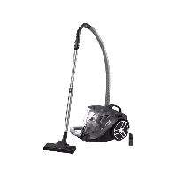 Rowenta RO 3716 Cyclonic Ηλεκτρική Σκούπα