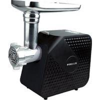 Finlux Fmg-1210 Κρεατομηχανή