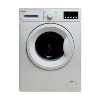 Finlux FXF6 100T Πλυντήριο Ρούχων