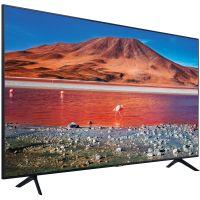 Samsung UE65TU7072UXXH Ultra HD Smart Τηλεόραση LED