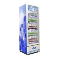 Sanden SPB-0505 Ψυγείο Βιτρίνα