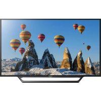 Sony KDL32WE610 Τηλεόραση LED