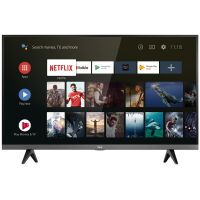 TCL 32ΕS560 HD Ready Smart Android Τηλεόραση LED