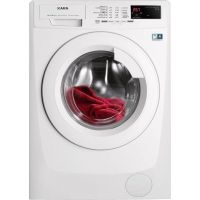 AEG L69480FL Πλυντήριο Ρούχων