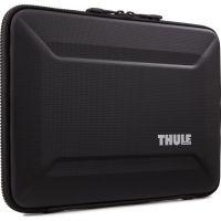 """Thule Gauntlet TGSE-2355 13"""" Black"""