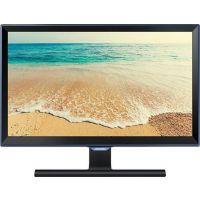Samsung LT22E390EW/EN TV Monitor