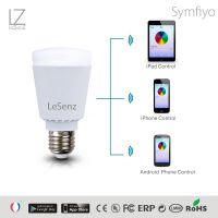 LeSenz SIMFLYO-SMART LED LAMP
