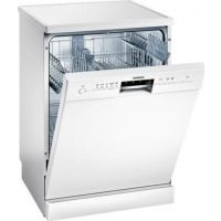 Siemens SN236W01GE Πλυντήριο Πιάτων