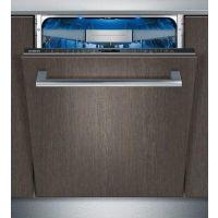 Siemens SN678X36TE Εντοιχιζόμενο Πλυντήριο Πιάτων
