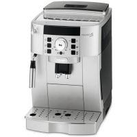 Delonghi Magnifica S ECAM 22.110.SB  Καφετιέρα Espresso