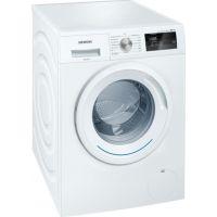 Siemens WM12N068GR Πλυντήριο Ρούχων