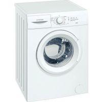 Pitsos WXP801B5 Πλυντήριο Ρούχων