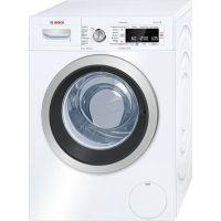 Bosch WAW28540GR Πλυντήριο Ρούχων