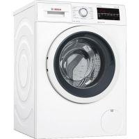 Bosch WAT24469GR Πλυντήριο Ρούχων