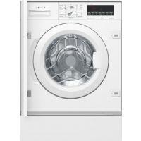 Bosch WIW28540EU Εντοιχιζόμενο Πλυντήριο Ρούχων