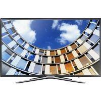 Samsung UE55M5502 Smart Tηλεόραση LED