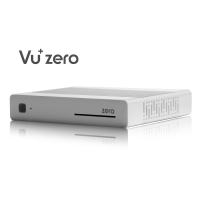 VU ZERO NEW WHITE