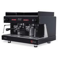 Wega Pegaso Opaque EVD/2 Επαγγελματική Μηχανή Espresso
