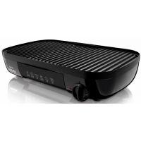 Philips HD6321 BBQ Ψηστιέρα