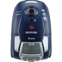 Hoover Brave BV71_BV30011 Ηλεκτρική Σκούπα