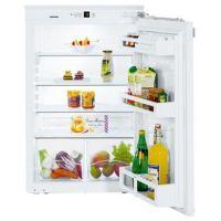 Liebherr IK 1620 Εντοιχιζόμενο Μονόπορτο Ψυγείο
