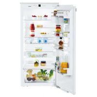 Liebherr IK 2360 Εντοιχιζόμενο Μονόπορτο Ψυγείο
