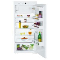 Liebherr IKS 2334 Εντοιχιζόμενο Μονόπορτο Ψυγείο