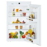 Liebherr IKS 1620 Εντοιχιζόμενο Μονόπορτο Ψυγείο
