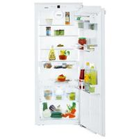 Liebherr IKB 2760 Εντοιχιζόμενο Μονόπορτο Ψυγείο
