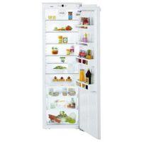Liebherr ΙΚΒ 3520 Εντοιχιζόμενο Μονόπορτο Ψυγείο
