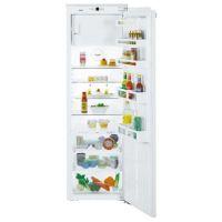 Liebherr IKB 3524 Εντοιχιζόμενο Μονόπορτο Ψυγείο